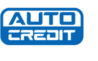 logo AutoCredit
