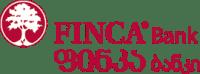 logo Finca Bank