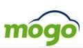 logo Mogo