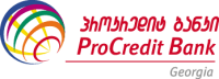 logo ProCredit Bank