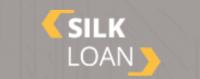 logo SilkLoan