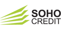 logo Soho Credit