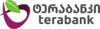 logo ტერაბანკი